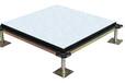 供应FS1250硫酸钙防静电地板