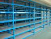 西安科阳直销轻中重型各类货架模具架可定制包安装