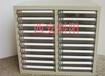 西安低价热销各种抽屉式零件柜工具柜款式多质量保证服务周到