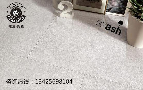 批发工程装修瓷砖,性价比较高的是哪个工程瓷砖厂家呢?