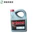现货供应莱宝真空泵油LVO210价格优惠