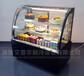 蛋糕冷藏柜哪里有卖/保鲜柜水果大理石展示柜饮料柜