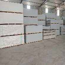 生產硅酸鈣板價格,纖維增強硅酸鈣板圖片