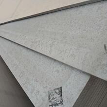 三明盛飾東方牌隔墻無石棉硅酸鹽板生產廠家圖片