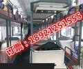 天津到乐清直达客车151-9036-7700班次查询