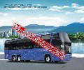 廊坊到临海的客车151-9036-7700汽车票咨询