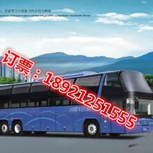 沧州到曲靖客车信息/到哪里坐车151-9036-7700图片