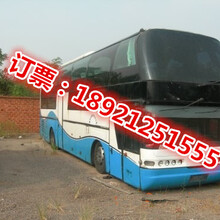 北京到曲靖客车信息/151-9036-7700到哪里坐车图片
