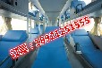 长途客车--江阴到赣州的汽车180-6836-3107—-要几个小时