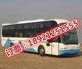 沧州到江门的大巴车:客运指南
