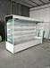 专业定做安装水果保鲜柜的厂家定做安装水果冷风柜