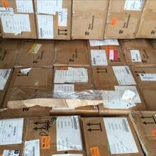 上海专业上门回收电子元件
