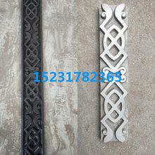 沧州专业生产铸铝雕花成品现货翻砂铸铝件厂家