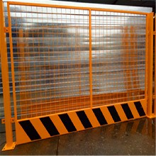 基坑防护网、防护围栏网、临边隔离网、建筑防护网