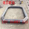 混凝土化粪池模具专业生产厂家