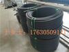承压16公斤大口径PE聚乙烯排水管