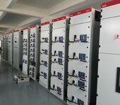 北京高低壓電氣成套設備箱變KYN