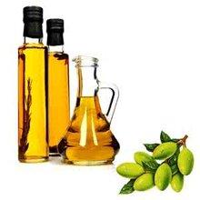 上海橄榄油清关代理