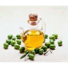 上海橄榄油进口清关