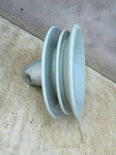 重庆回收电力绝缘子厂家高价回收电力瓷瓶