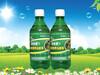供应绿维康果树营养吊针液,强树壮树,防治黄叶、小叶病