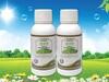供应绿维康流体锌,液体锌锌肥