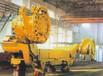采煤机大修及提供优质配件-西安煤技公司
