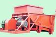 给煤机(自流式)-西安煤技公司专业生产
