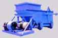 给煤机-西安煤技公司专业生产K系列