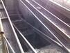 斜井箕斗(后卸式)、装载设备、卸载曲轨-西安煤技公司专业制造