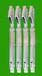 张力自动平衡悬挂装置-西安煤技公司专业制造