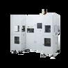 江苏全自动IC激光打标机