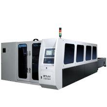寿命超过10万小时的光纤激光切割机价格图片