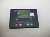 供应GTR168,DSE520,DSE560,DSE5510,DSE5210,DSE5110