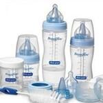 PCTG,婴儿奶瓶美国伊斯曼