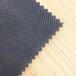幕墻0.49mm阻燃防水透汽膜科德邦高阻燃型防火防水透氣墊層