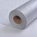 廠家供應歐盟CE認證建筑屋面0.25mm反射型紡粘聚乙烯膜
