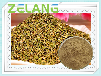 代加工槐米提取物,ISO22000食品安全认证