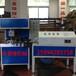 武汉吉香缘国际贸易有限公司加盟致富好选择