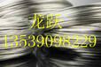 QBe1.9鈹青銅硬度QBe1.9鈹青銅含量