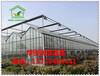 新型温室大棚智能连栋温室文洛式连栋温室