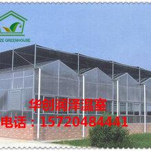 绵阳华创润泽温室大棚工程优惠促销各种温室大棚配件及温室大棚骨架