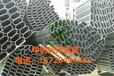 镀锌大棚管椭圆管大棚管配件农业大棚骨架大棚配件卷膜器压顶簧卡槽卡簧T型卡