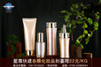 化妝品深圳走臺灣快遞專線,發哪家快遞專業?