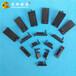 供应优质防水硅胶USP防导电硅胶线扣硅胶密封圈厂家直销