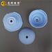 专业设计防火(CR氯丁橡胶)生产厂家