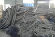 巴彦淖尔电缆回收巴彦淖尔(当前)电缆回收价格-各大厂商-现在为之沸腾!