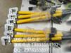 国标铁路接地封线单相接地线高铁专用单相放电棒