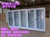 专用加工安全工具柜厂家除湿防尘安全工具柜报价直销