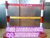 全绝缘伸缩护栏{带式伸缩}隔离栏栅玻璃钢绝缘隔离护栏